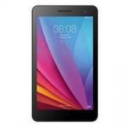 "Tablet Huawei Mediapad T1-701u 7"" 3G/4G Silver"