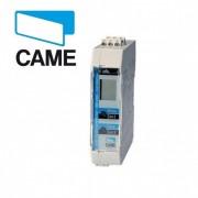CAME SMA2 Lecteur magnétique B CAME 24V - CAME