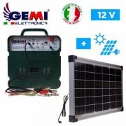 Filo conduttore 500 MT 2.2 mm quadri per recinto elettrico, recinti elettrici, recinzioni elettrificate,