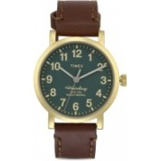Timex TW2P58900 Watch - For Men