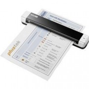 Plustek Přenosný skener dokumentů Plustek MobileOffice S410, A4, USB