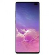 Samsung Galaxy S10+ - prisma-wit - 4G - 128 GB - TD-SCDMA / UMTS / GSM - smartphone (SM-G975FZWDLUX)