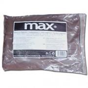 Max Práškový pigment do betonu - hnědý