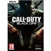 Call of Duty: Black Ops, за PC