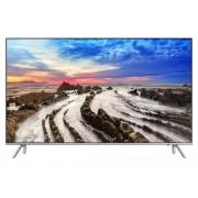 Samsung 4K tv prijemnik UE55MU7002