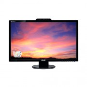 Monitor ASUS 27 Wide 1920x1080 2ms WebCam LED HDMI - VK278Q
