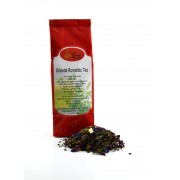Ceai Negru & Verde Oriental Romantic Tea 100g