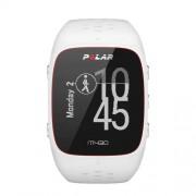 Polar M430 S GPS sporthorloge