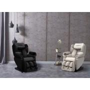 KaGra 4D luxus masszázsfotel