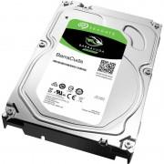 Hard disk Seagate BarraCuda 2TB SATA-III 7200rpm 64MB