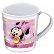 Disney Minnie baba micro bögre