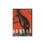Engenheiros Do Hawaii - Filmes(DVD)