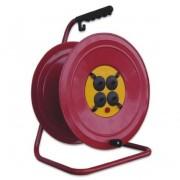 Tambur metalic fara cablu Adeleq 31-003