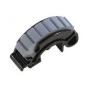RB1-8865/FB4-9817 Pickup Roller HP LJ 4000/4050/5000