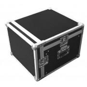 Case Winkel-Rack 8U
