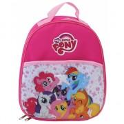 Kinder schooltasjes My Little Pony