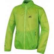 HANNAH Callow Pánská bunda 117HH0028LJ04 Lime green M