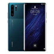 Huawei P30 Pro 8+128g DS Mystic Blue