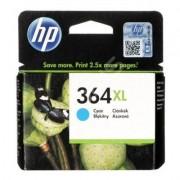 HP 364XL CB323EE