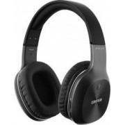 Casti Bluetooth Edifier W800BT Negre