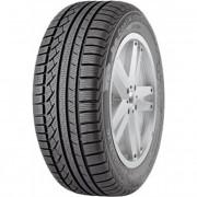 Continental Neumático Contiwintercontact Ts 810 S 245/45 R18 100 V * Xl