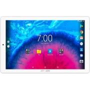Archos Core 101 tablet Mediatek MT8321 16 GB 3G Grijs