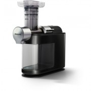 Philips Avance Collection MicroMasticating-slowjuicer HR1946/70