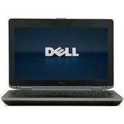 Dell e6430 Refurbished Laptop i5 3rd Gen 8 GB ram 320 GB Harddisk 1 Year Warranty