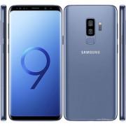 Samsung Galaxy S9 Plus 64 gb 6 Gb Ram Smartphone New