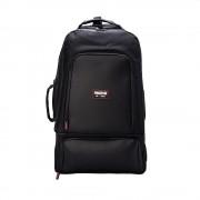 Prozis Befit Bag Master PRO