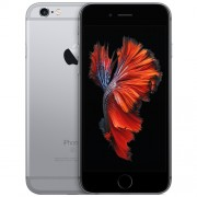 Apple iPhone 6s 16 GB Negru (Space Gray) - Second Hand