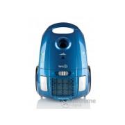 Aspirator ETA 450790000 Tiago, albastru