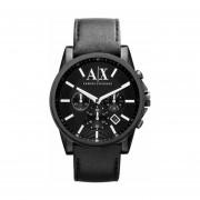 Reloj Armani Exchange Modelo: AX2098