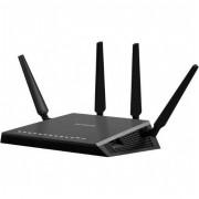Router netgear Nighthawk X4S (D7800-100PES)