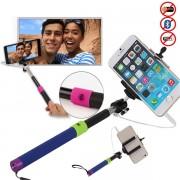V&V Teleskopická selfie tyč se spouští - STYLE - V&V