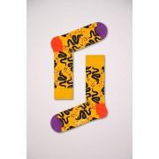 Happy Socks Sokken - Multicolor
