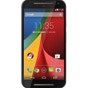 Moto G 2nd Gen 16GB inbuilt Certified Pre-owned Good Condition 3 months Seller Warranty Lowest Price