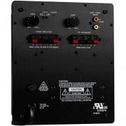 Dayton Audio 300-784 Subwoofer Plate Amplifier, 70 Watts