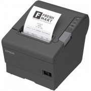 Epson TM T88V-833 Thermal Receipt Printer