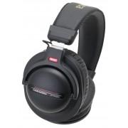 Casti DJ Audio Technica ATH PRO5 MK3 BK