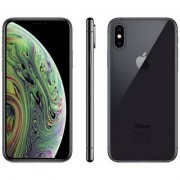 Apple IPHONE XS MAX 256GB SPACE GREY GARANZIA ITALIA