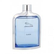 Jaguar Classic eau de toilette 100 ml за мъже