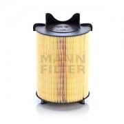 Filter, Luft, C 14 130