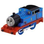 """T0951 """"Томас и друзья"""" Паровозики в ассорт."""