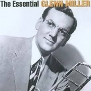 Glenn Miller - The essential (2CD)