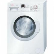 0201020775 - Perilica rublja Bosch WLG20160BY