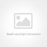 "Marseille zeep ""Olive"", 300 g"