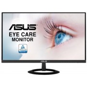 "Monitor IPS LED ASUS 23.8"" VZ249HE, Full HD (1920 x 1080), VGA, HDMI, 5 ms (Negru)"