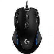 Мишка Logitech G300S Black (910-004345) USB