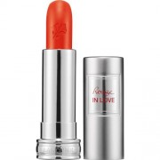Lancome rouge in love 230m,rendez-vous